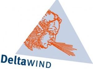 Coöperatie Deltawind zoekt financiële duizendpoot op HBO niveau