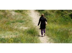 Natuur-lijk Ouddorp: steeds minder identiteit en cultuur in Ouddorp