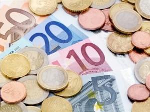 Gemeente organiseert cursus Omgaan met Geld