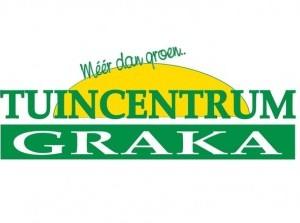 Vuurwerk bestellen én afhalen doe je bij Tuincentrum Graka