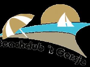 Boot Camp bij Beachclub 't Gorsje
