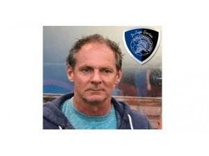 Hans de Heer nieuwe trainer De Jonge Spartaan Middelharnis