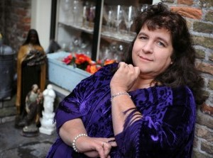 Vrouwenochtend 'Koffie en Meer' in Ouddorp