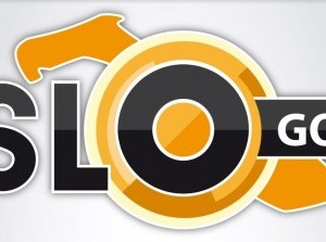 Kijk en luister naar RTV Slogo via App 'De Lokale Omroep'