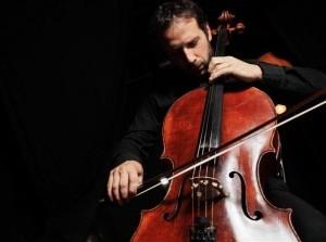 Muziekvereniging Amicitia geeft voorjaarsconcert