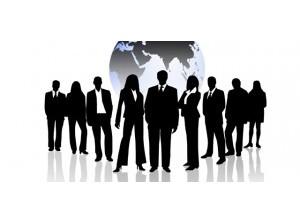 Ondernemers meld u aan: Studie- en beroepenmarkt Goeree-Overflakkee