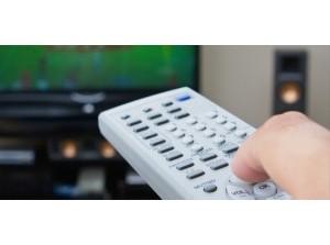 Werkzaamheden aan lokale televisie-uitzending RTV Slogo