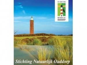 Natuur-lijk Ouddorp verder als professionele organisatie: Stichting Natuurlijk Ouddorp