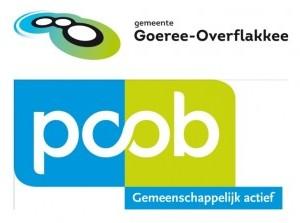 PCOB en Goeree-Overflakkee organiseren bijeenkomst over bewegen
