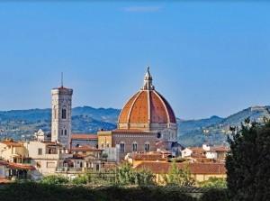 Cursus De Medici verklaard bij stichting Kunst- en Cultuureducatie