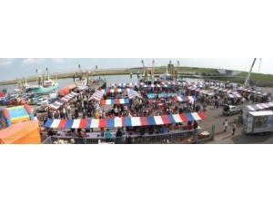 Buutenhavenmarkt 21 april Stellendam