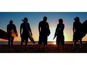Zeil-& Surfcentrum aan Ossenhoek, Brouwersdam bestaat 25jaar