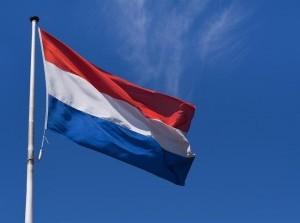 Toespraak burgemeester Koningsdag Goeree-Overflakkee