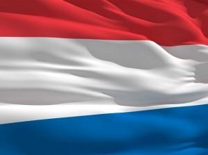 Igo Nieuws Actueel Nederlandse Vlag Uithangen Op Koningsdag 4