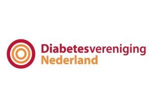 Diabetescafé in Wijkcentrum Middelharnis