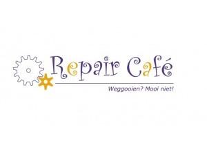 Repair De Plaete weer open zaterdag 14 december