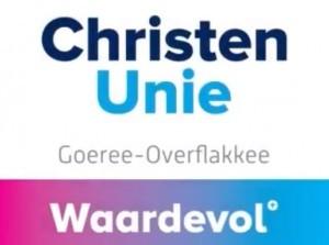 Video ChristenUnie blikt vooruit op het coalitieprogramma