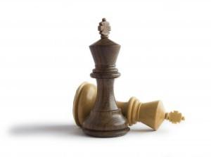 Ook tweede avond Zomeravond- schaaktoernooi SOF succesvol