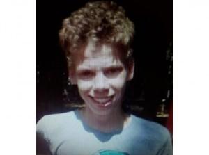 [jongen is terecht] GOalert voor vermiste 16-jarige jongen vanuit Dirksland