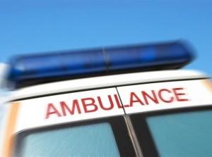 Politie: eerst hulp bij ongevallen?