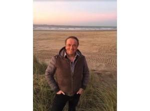 Martin Mans geeft themaconcert in Hervormde kerk Dirksland