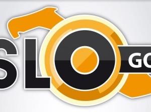 Zomerse hitlijst De Zomerse 50 te horen bij RTV Slogo Radio
