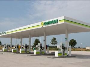 Go.nl: SGP teleurgesteld: waterstofbussen tanken niet op Goeree-Overflakkee.