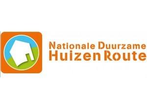 Goeree-Overflakkee doet mee aan Nationale Duurzame Huizen Route