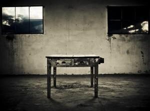 Oktober: Maand van de Geschiedenis op Goeree-Overflakkee