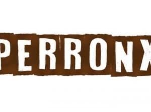 Workshop Handlettering & Biblejournaling bij PerronX