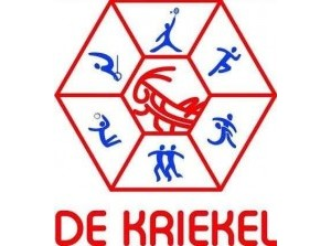 Kriekel dames volleybal Ouddorp verliest met 3-1