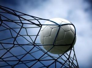 Informatieavond over 'BTW in de sport' in De Staver