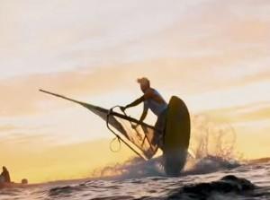 Goeree-Overflakkee: hét gebied voor natuurliefhebbers en watersporters