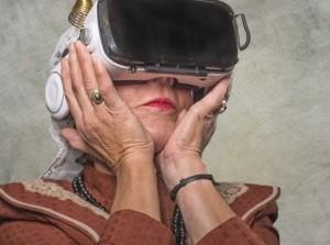 Bijna een Gouden Kalf voor Streekmuseum Goeree-Overflakkee