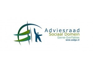 [vacature] Meedenken met goed en sociaal beleid op Goeree-Overflakkee