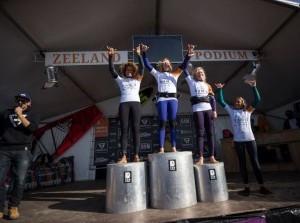 Zeeuwse helden winnen EK titels op DAM-X event 2018