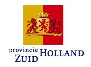 Nieuw college Zuid-Holland geïnstalleerd