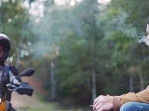 [Video] Drank en drugs laten je niet zomaar los: maar er is een uitweg!