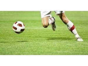 Start nieuwe trainingen Keepers School Flakkee