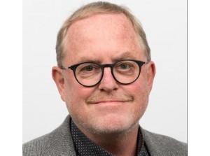 PvdA Goeree-Overflakkee: Werken in de bijstand loont
