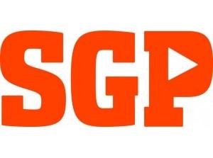 SGP Zeeland viert jubileum 100 jaar in Middelburg