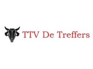 Uitslagen competities TTV De Treffers uit Melissant