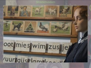 Extra openstelling Streekmuseum Sommelsdijk