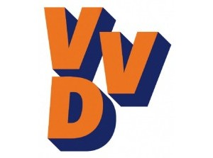 VVD krijgt steun voor speciale energiecampus in Zuid-Holland