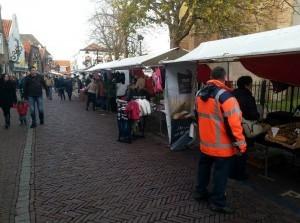 Winterfair Ouddorp