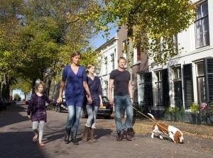 Holle Bolle dag in Sommelsdijk