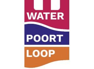 4e Waterpoortloop