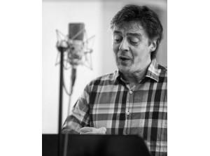 Kerstconcert Consort of Voices: Schlafe, mein Liebster…