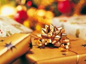 Begin op tijd met het samenstellen van kerstpakketten