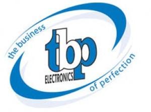 TBP acteert op marktsituatie met capaciteitsuitbreiding